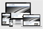 Neue Website Carrosserie Unholz AG