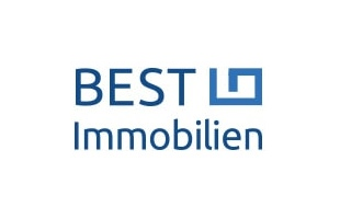Best Immobilien