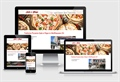 Neue Website Trattoria Pizzeria Sale e Pepe