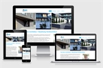 Neue Website Paul Kern Architektur
