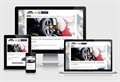Neue Website Hans Wiener Automobile