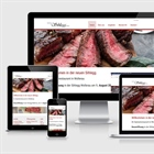 Neue Website Restaurant Sihlegg