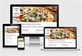 Neue Website Pizzeria Nonna Teresa