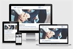 Neue Website SIHL Management AG