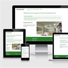 Neue Website Tamagni & Partner AG