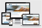 Neue Website Kurmann & Eicher GmbH